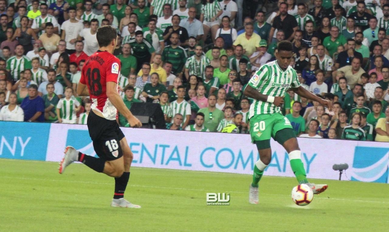 J5 Betis-Bilbao (34)