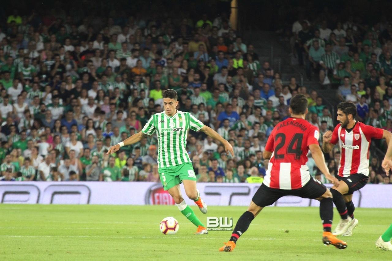 J5 Betis-Bilbao (37)