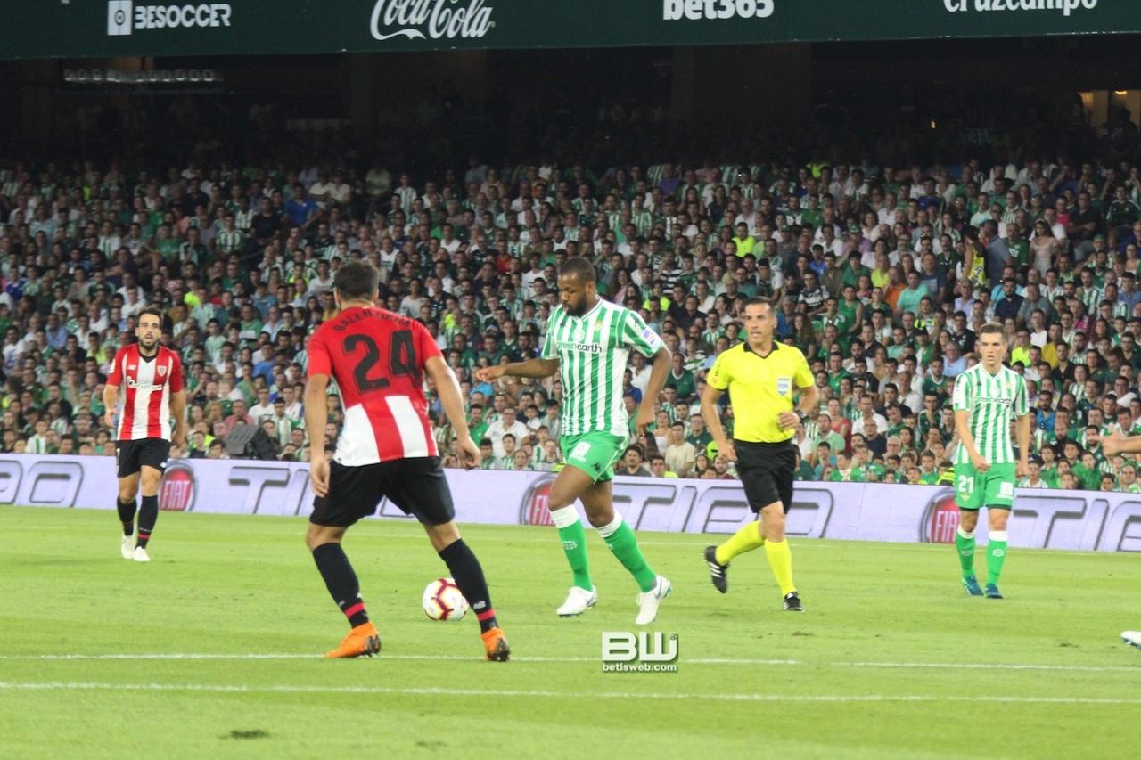 J5 Betis-Bilbao (38)