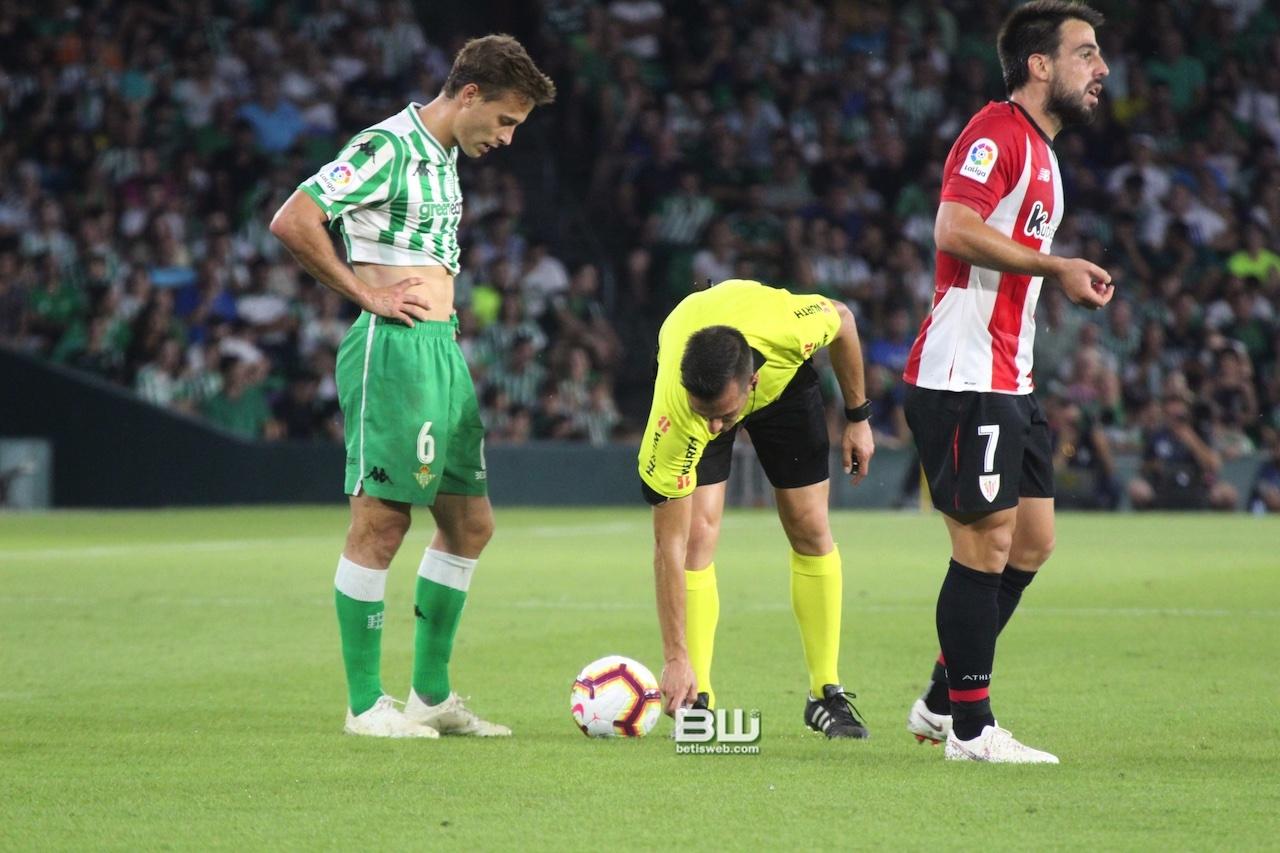 J5 Betis-Bilbao (41)