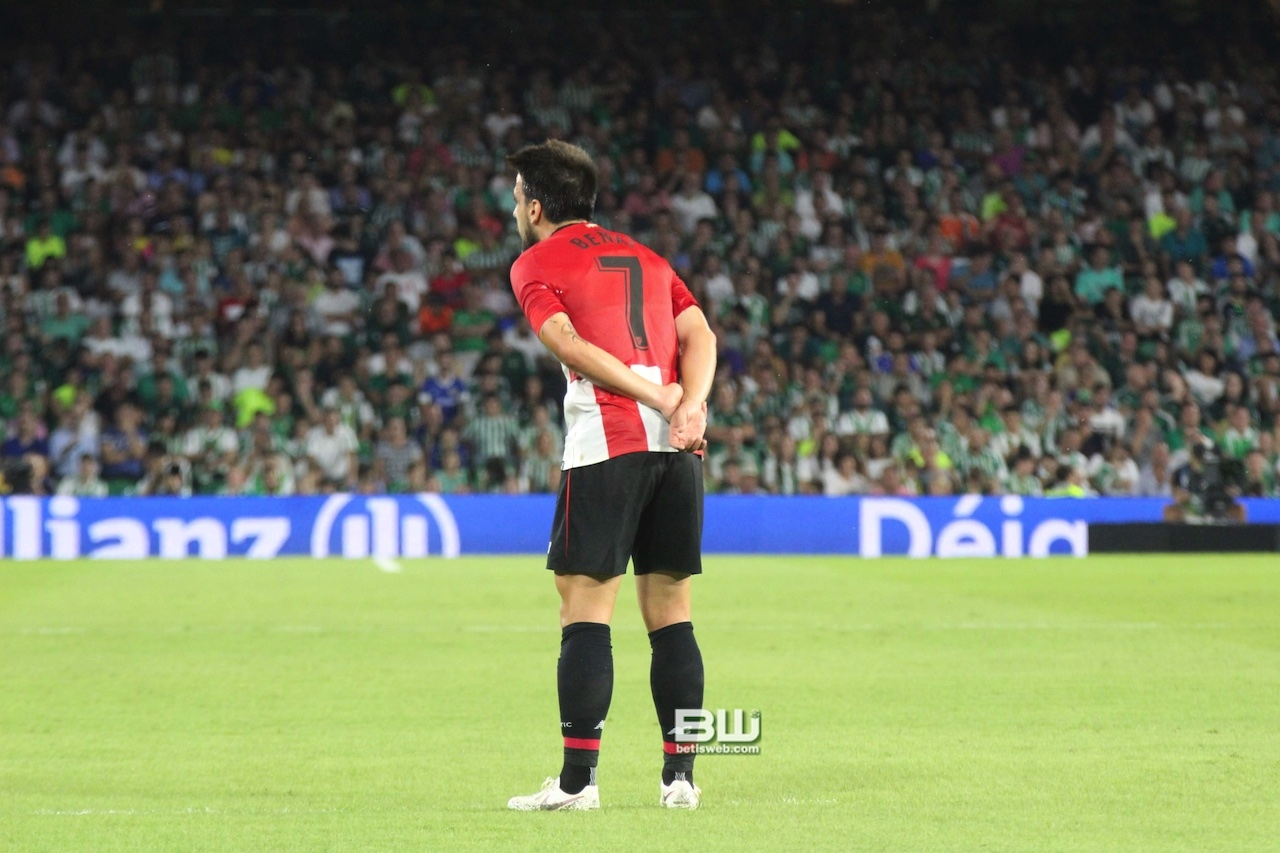 J5 Betis-Bilbao (43)