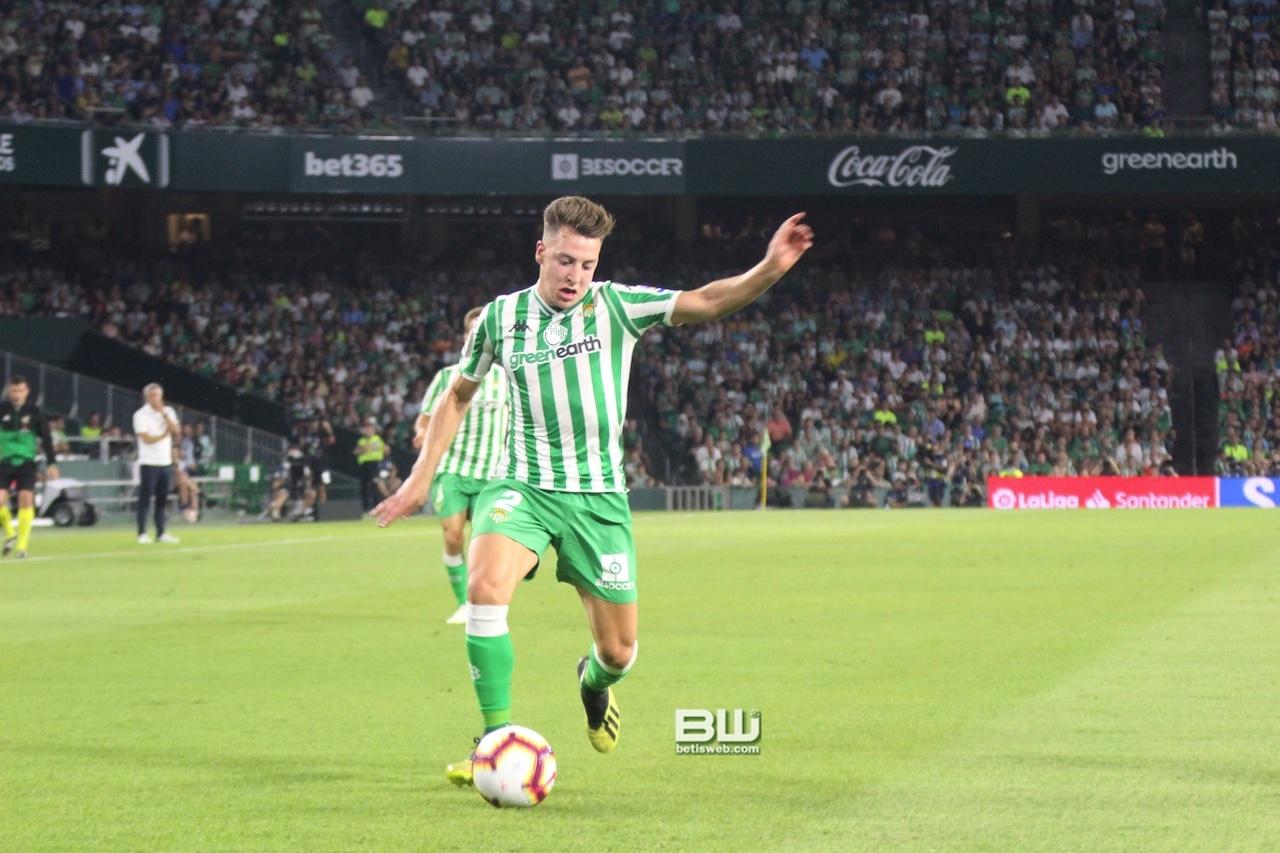 J5 Betis-Bilbao (45)