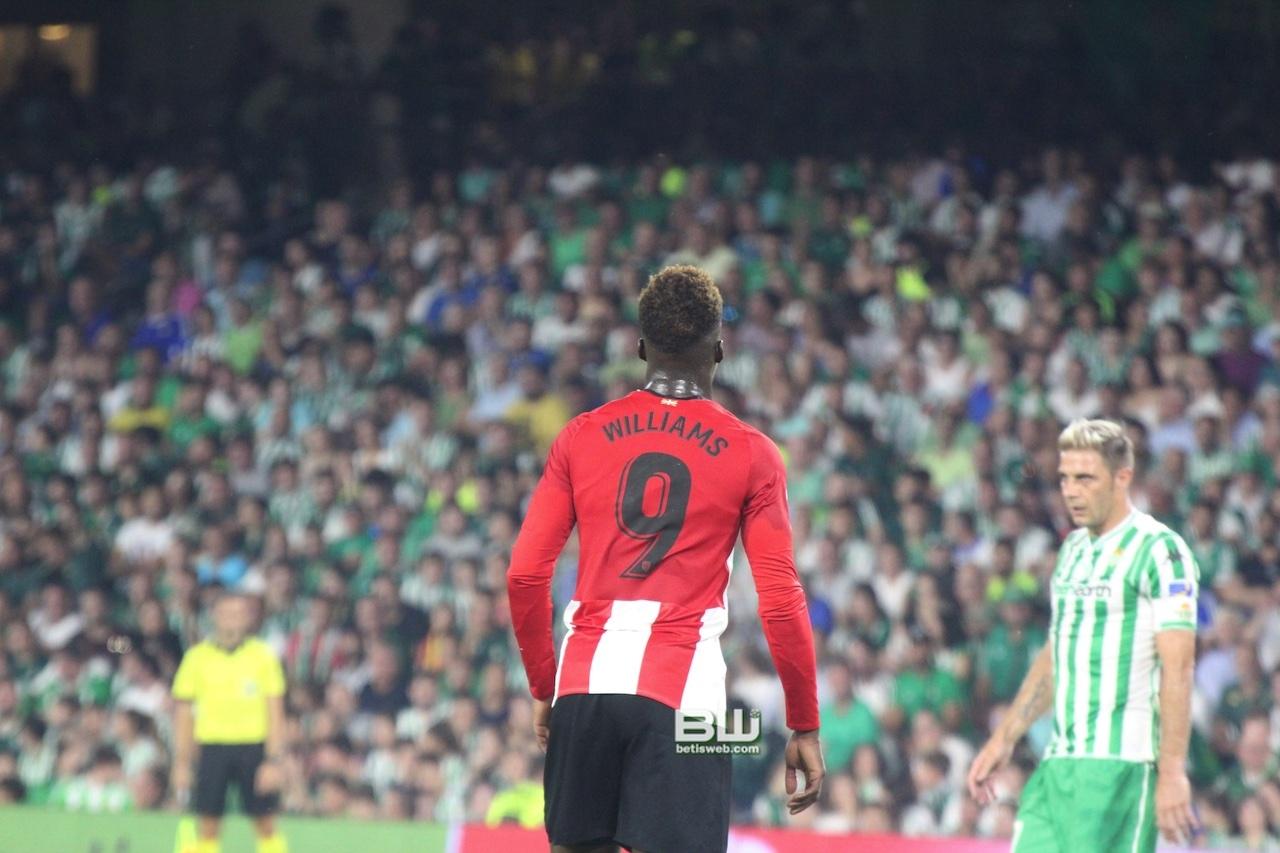 J5 Betis-Bilbao (47)