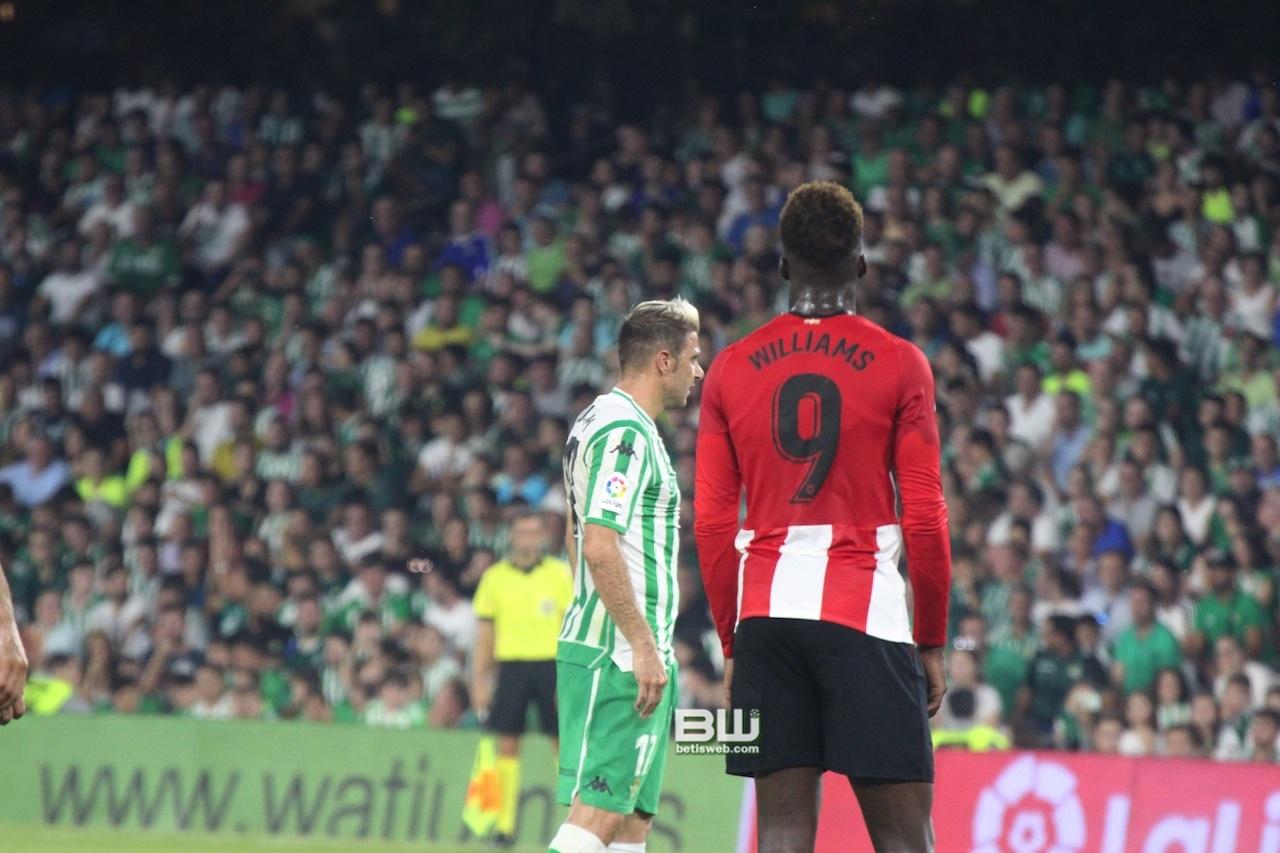 J5 Betis-Bilbao (48)