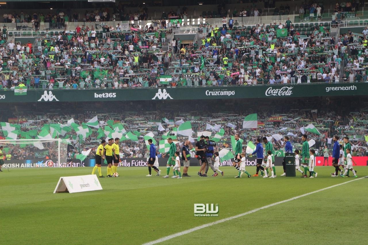 J5 Betis-Bilbao (5)