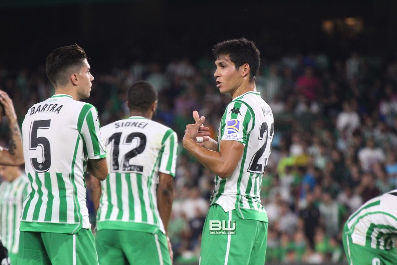 J5 Betis-Bilbao (51)
