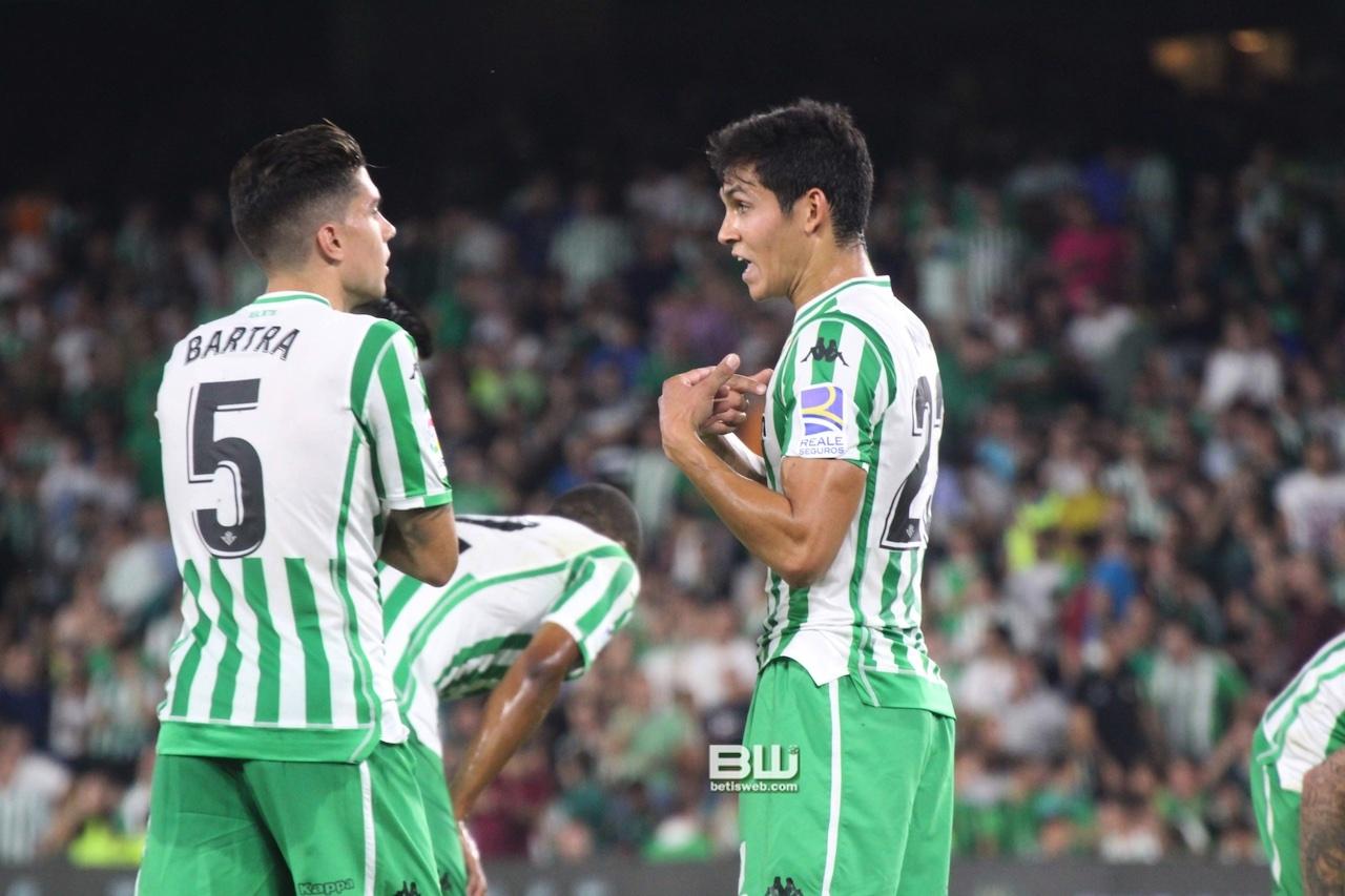 J5 Betis-Bilbao (52)
