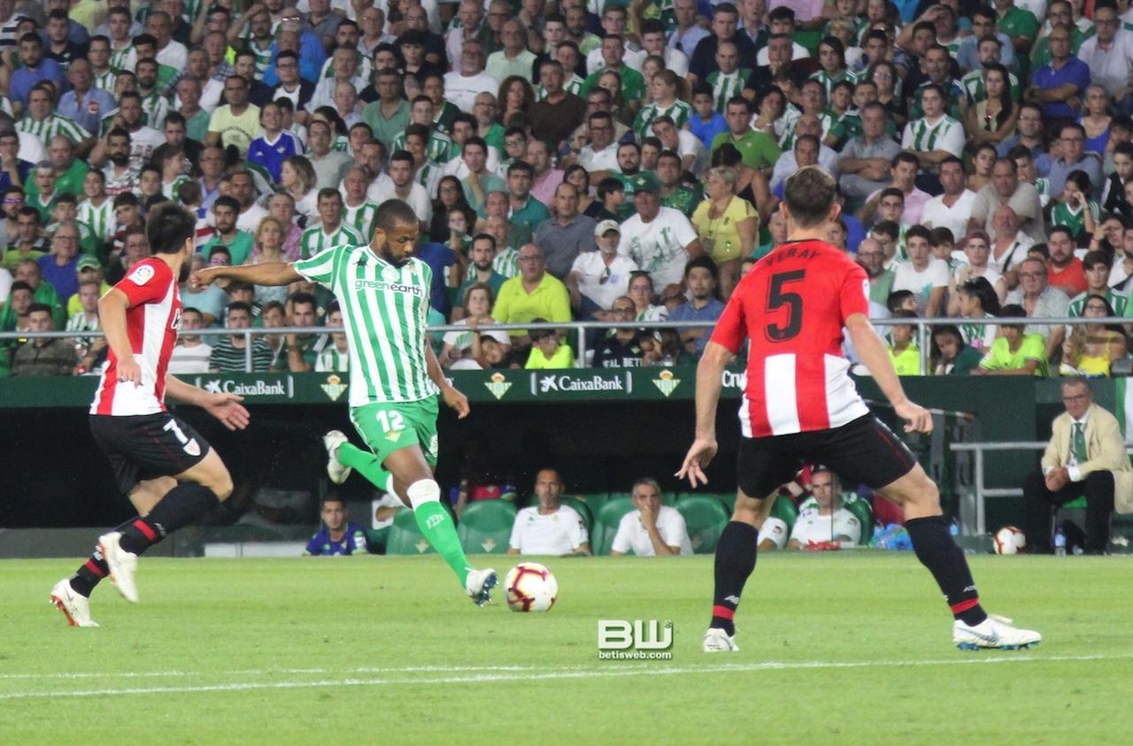 J5 Betis-Bilbao (57)