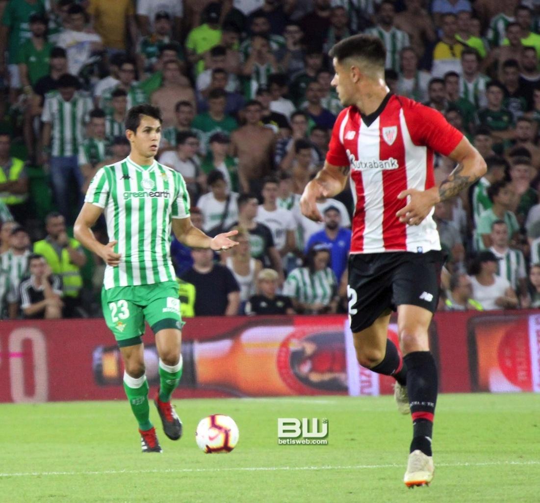 J5 Betis-Bilbao (68)