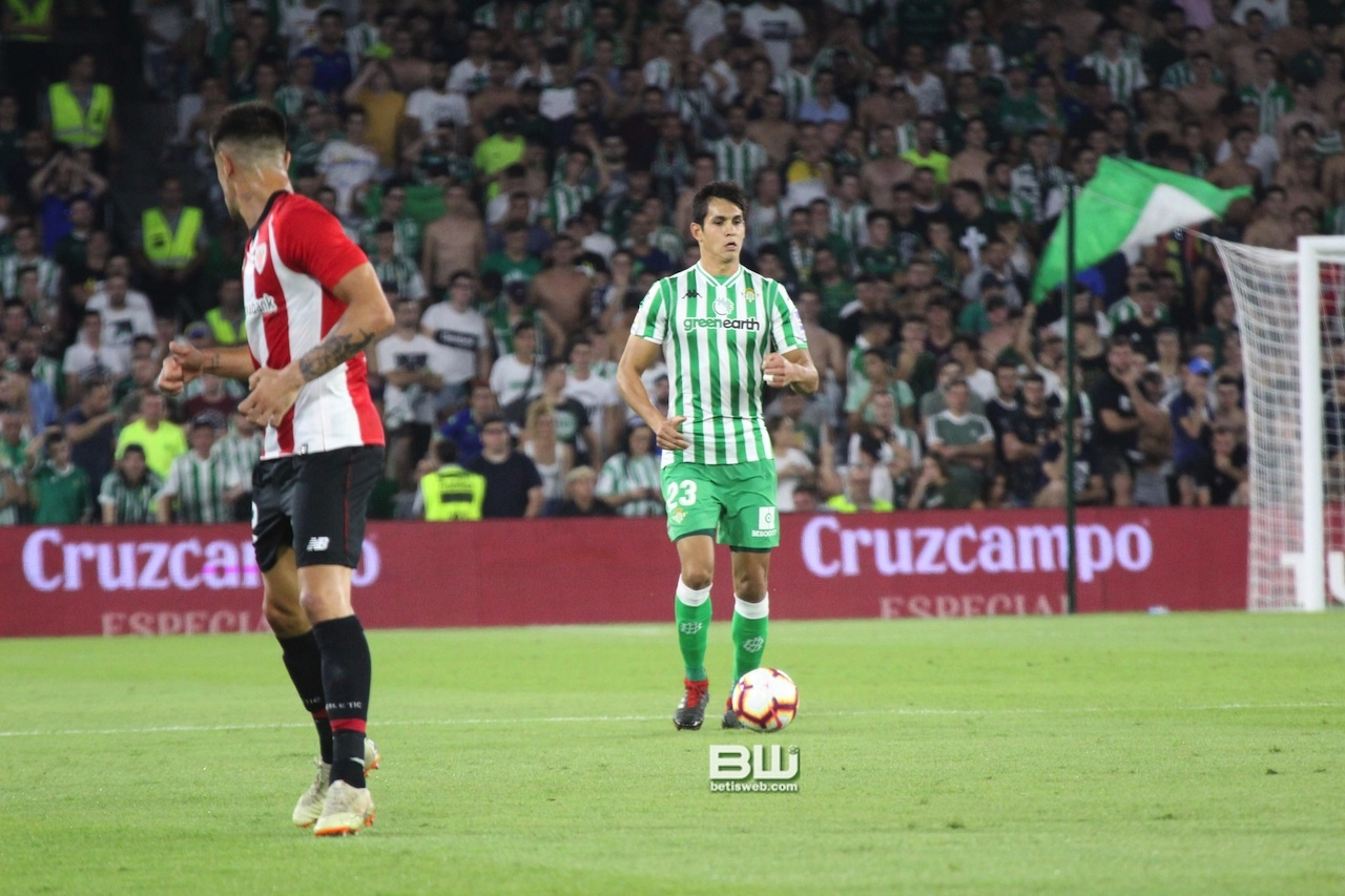 J5 Betis-Bilbao (69)