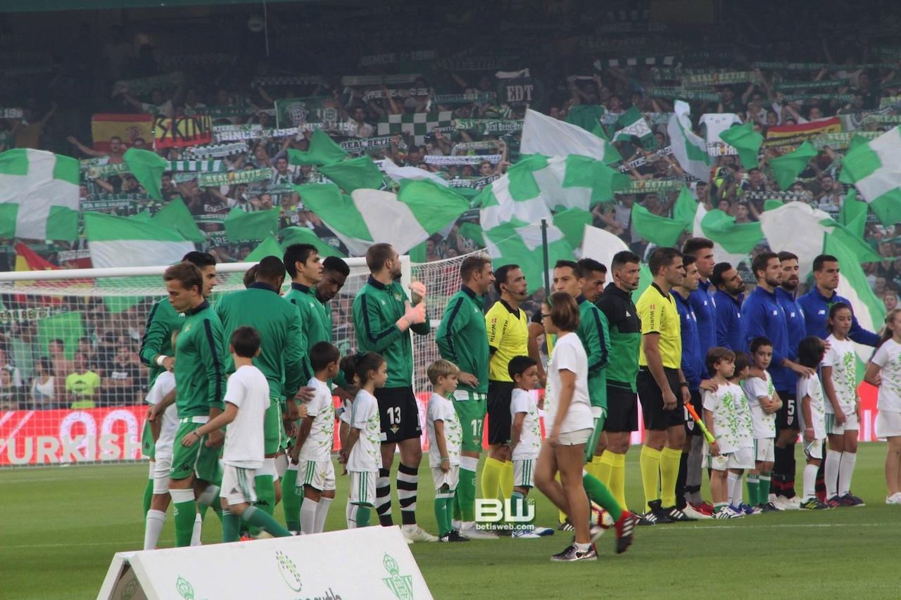 J5 Betis-Bilbao (7)