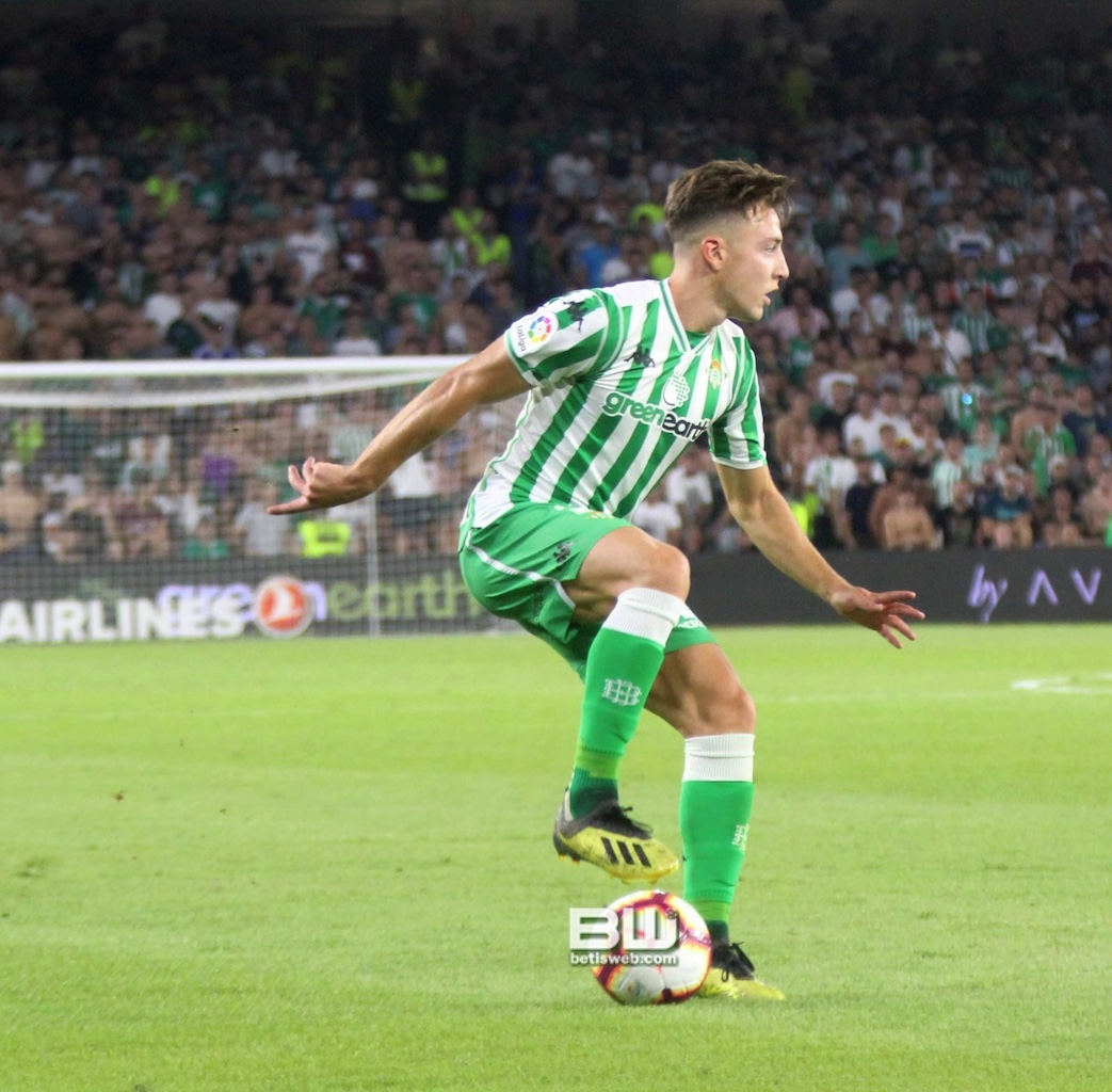 J5 Betis-Bilbao (70)
