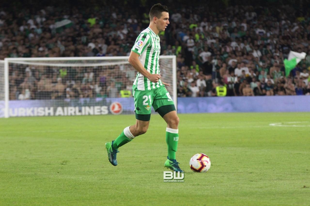 J5 Betis-Bilbao (71)