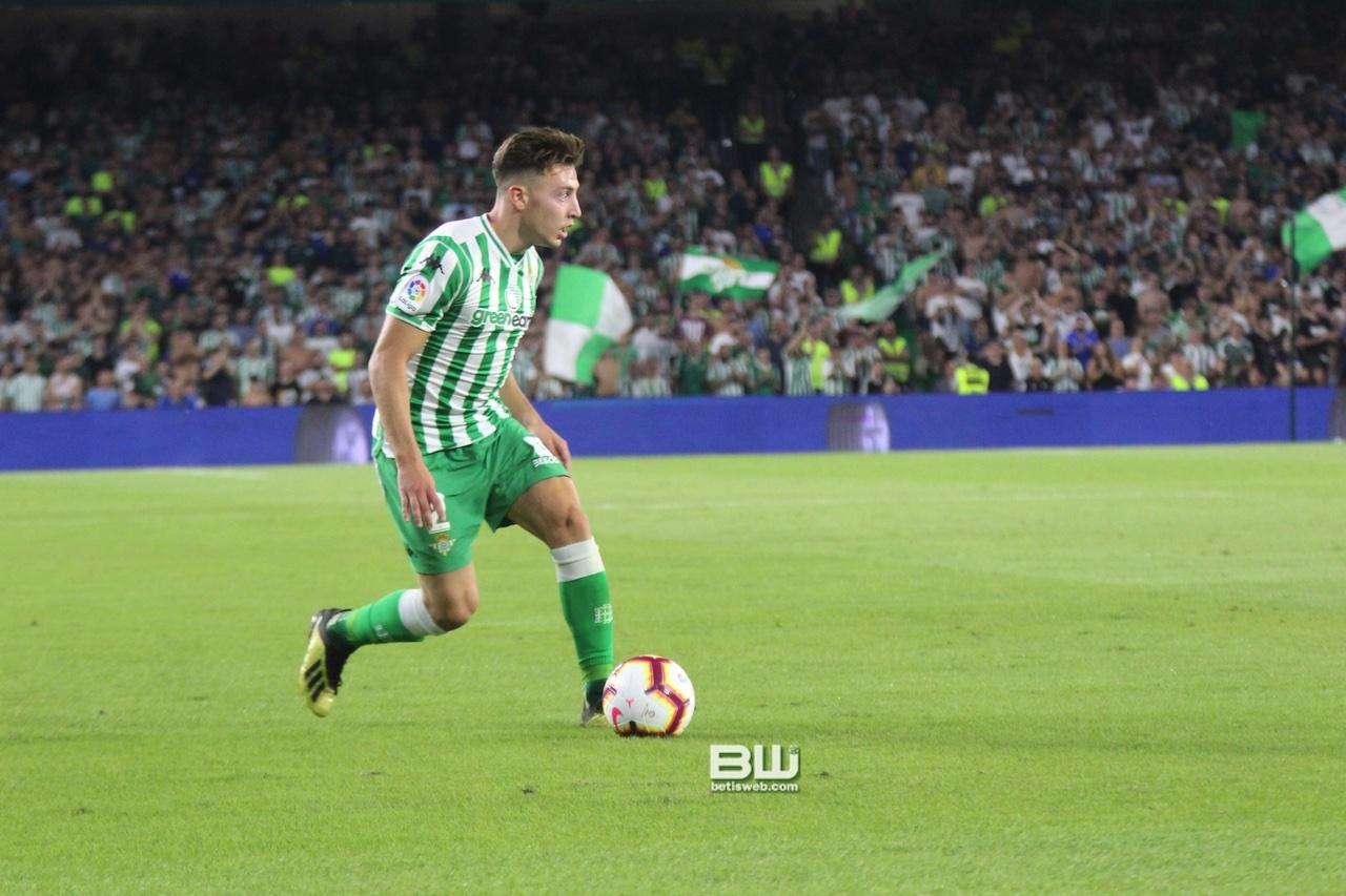 J5 Betis-Bilbao (72)