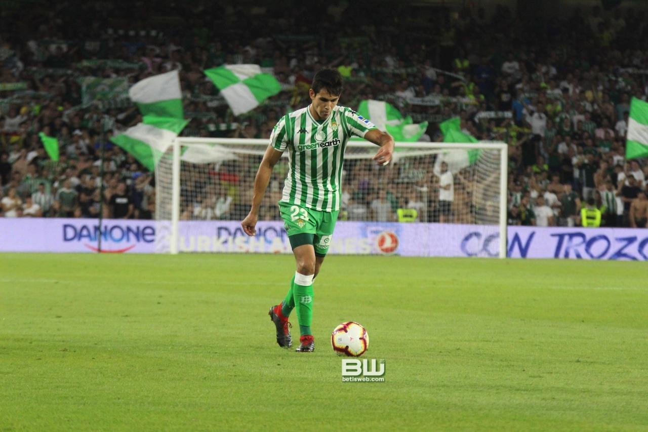 J5 Betis-Bilbao (73)