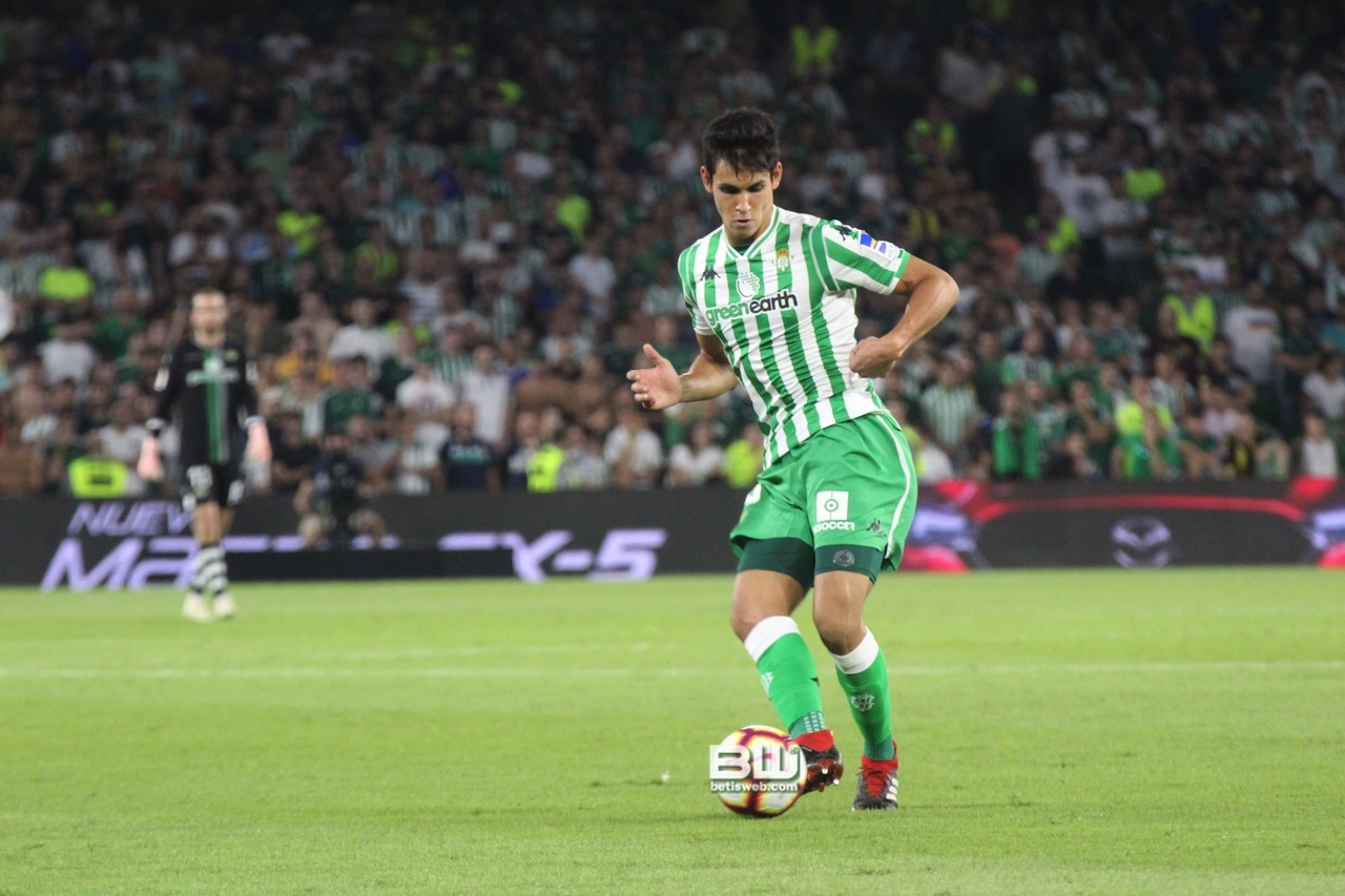J5 Betis-Bilbao (74)