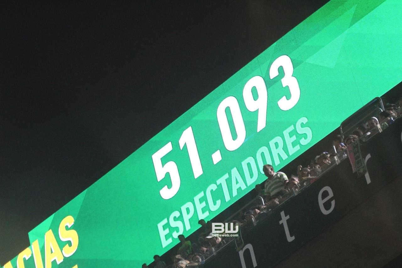 J5 Betis-Bilbao (75)