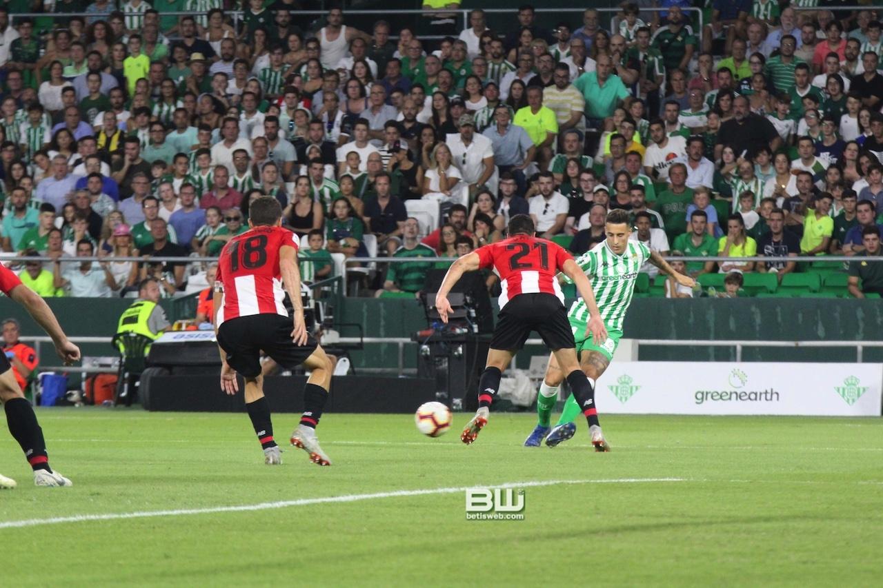 J5 Betis-Bilbao (77)
