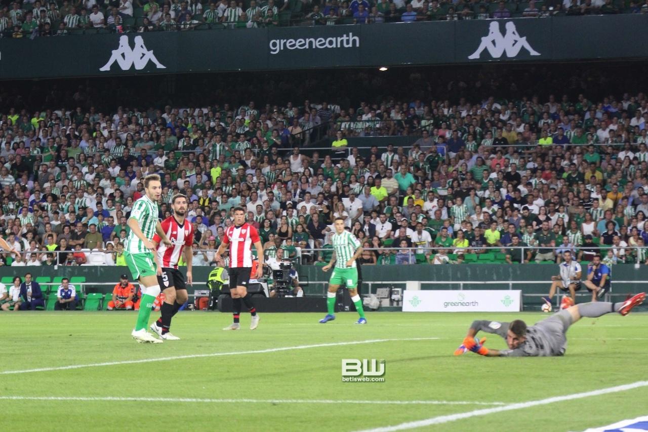 J5 Betis-Bilbao (78)