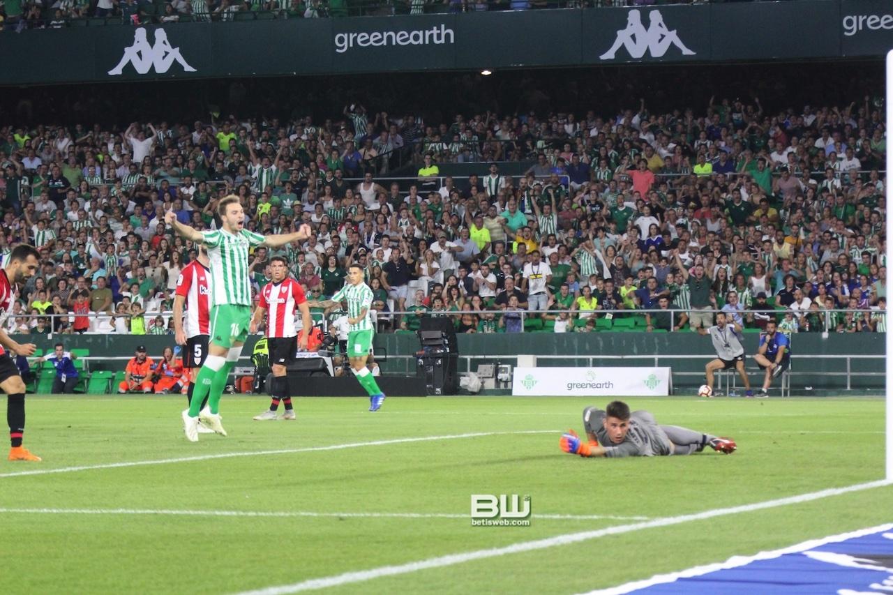 J5 Betis-Bilbao (79)