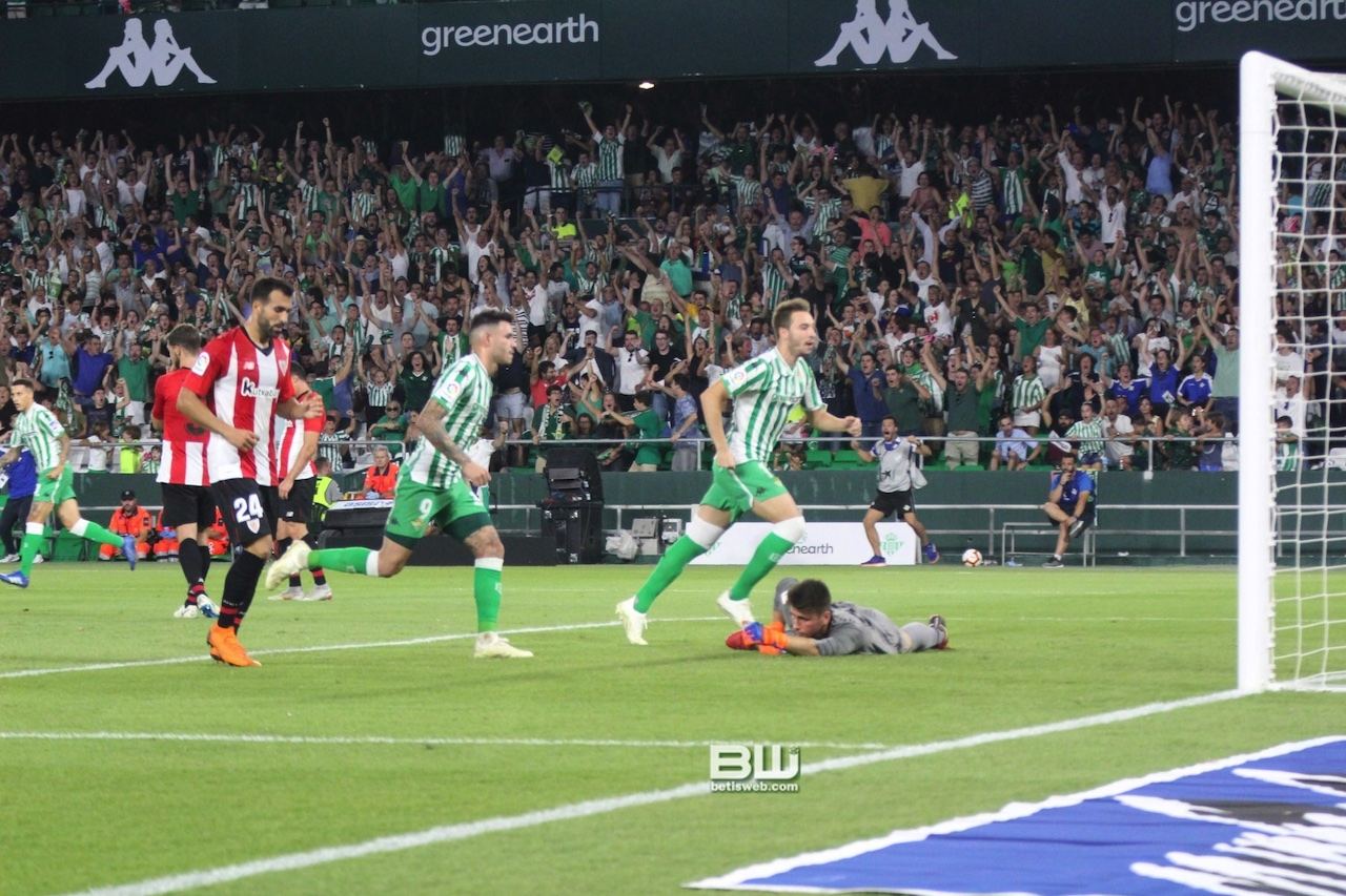 J5 Betis-Bilbao (80)