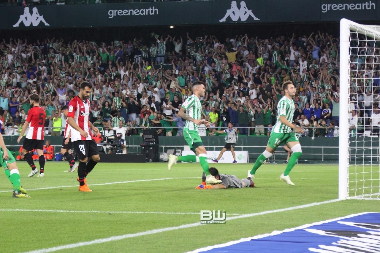 J5 Betis-Bilbao (81)
