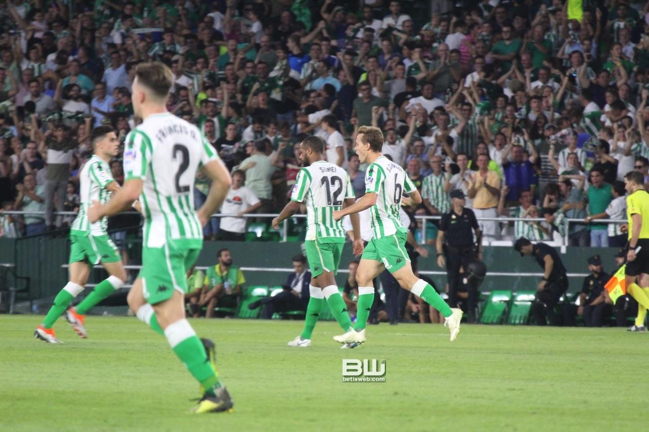 J5 Betis-Bilbao (82)