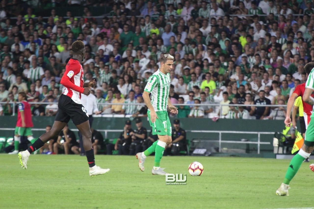 J5 Betis-Bilbao (85)