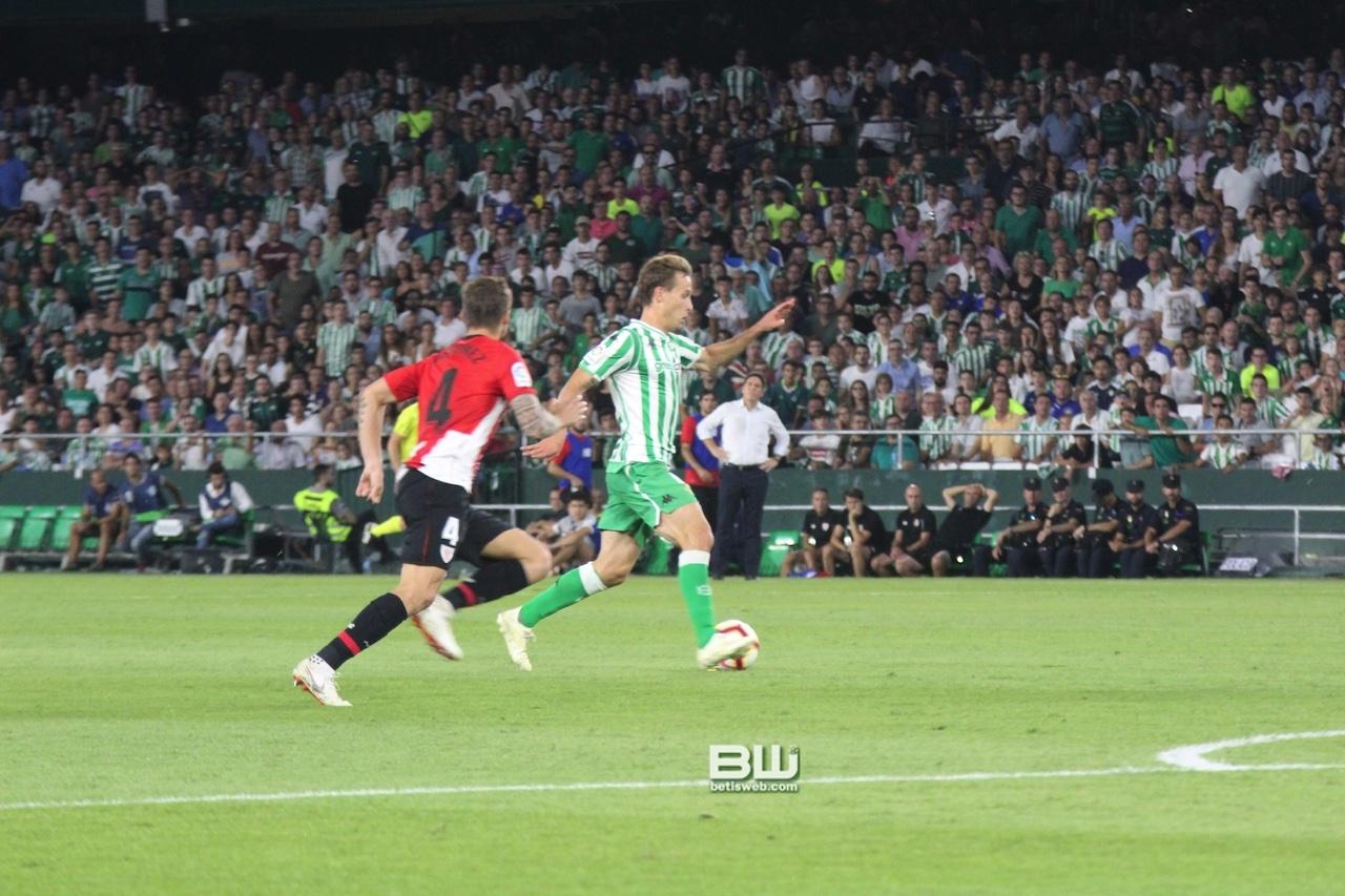 J5 Betis-Bilbao (87)