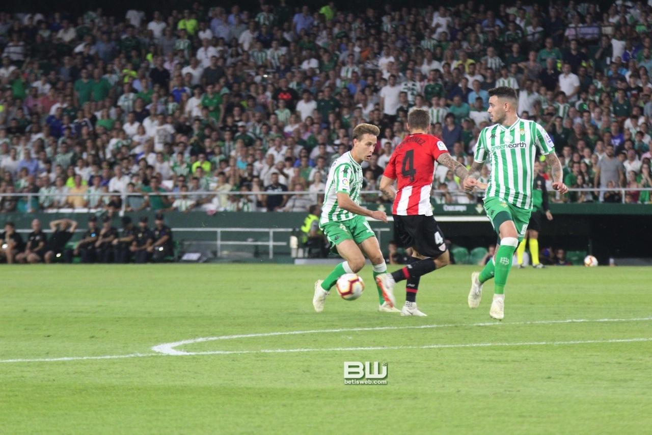 J5 Betis-Bilbao (88)