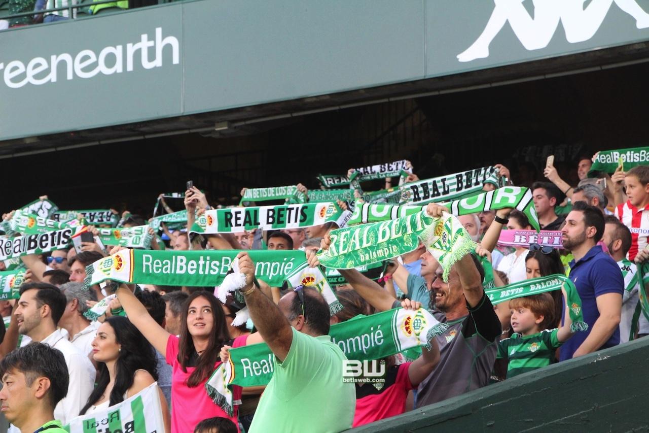 J5 Betis-Bilbao (9)