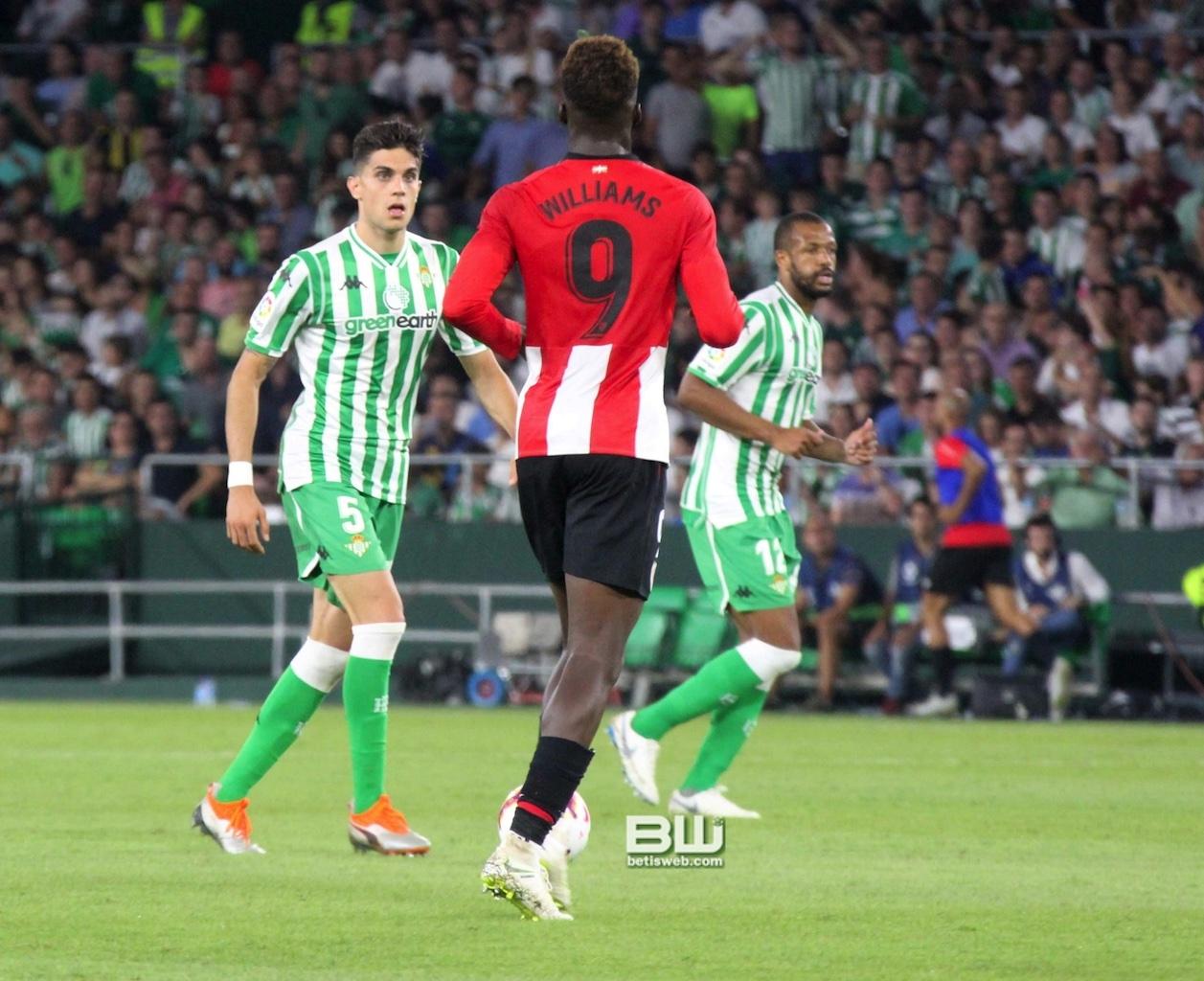 J5 Betis-Bilbao (90)