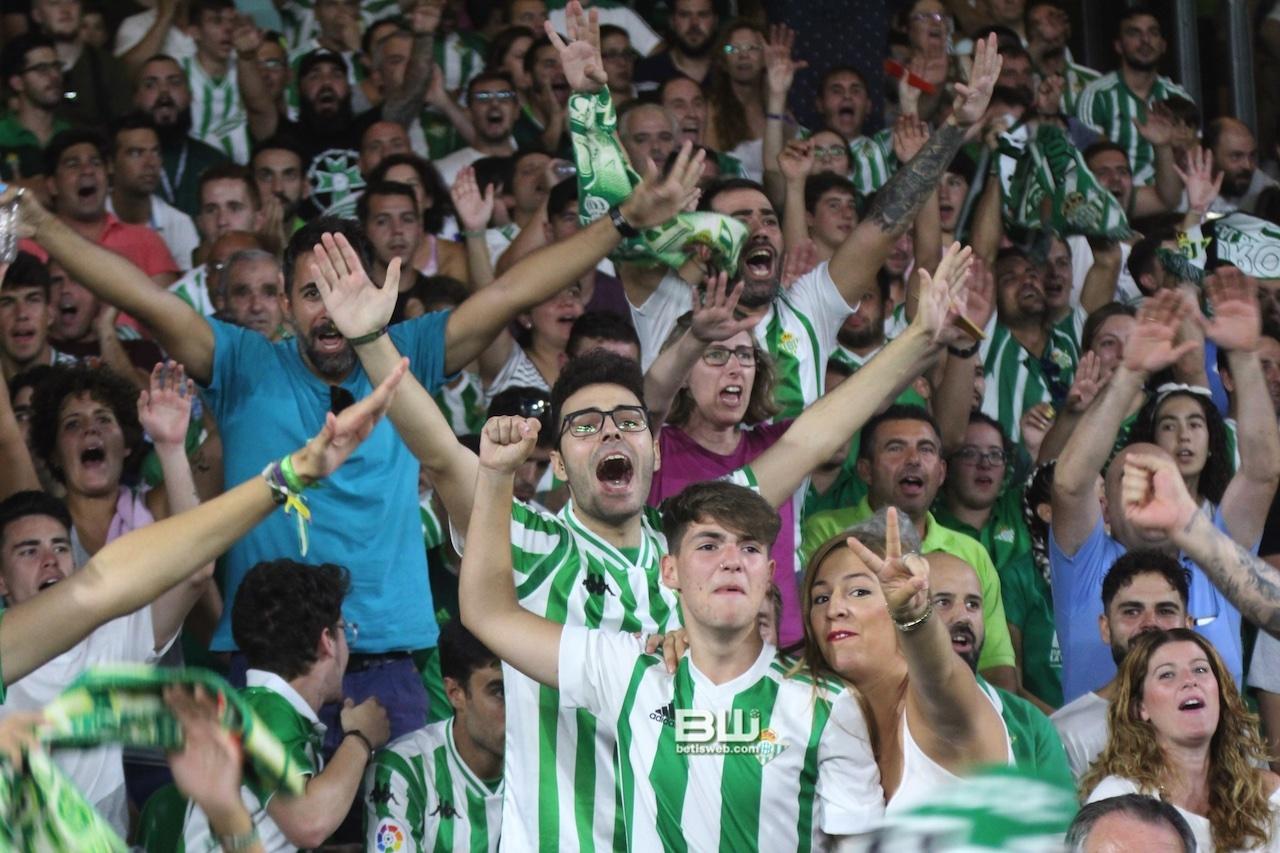 J5 Betis-Bilbao (93)