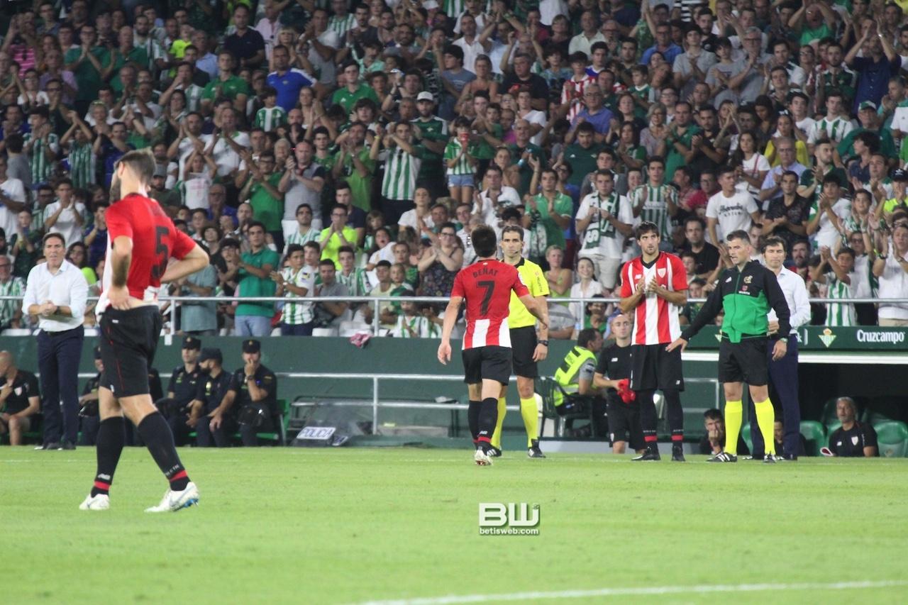 J5 Betis-Bilbao (95)