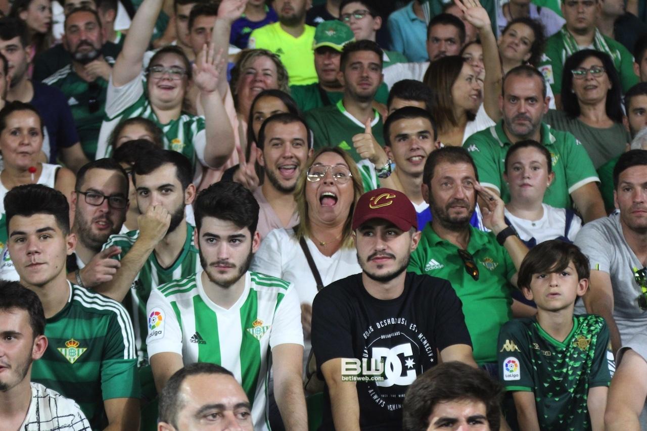 J5 Betis-Bilbao (96)