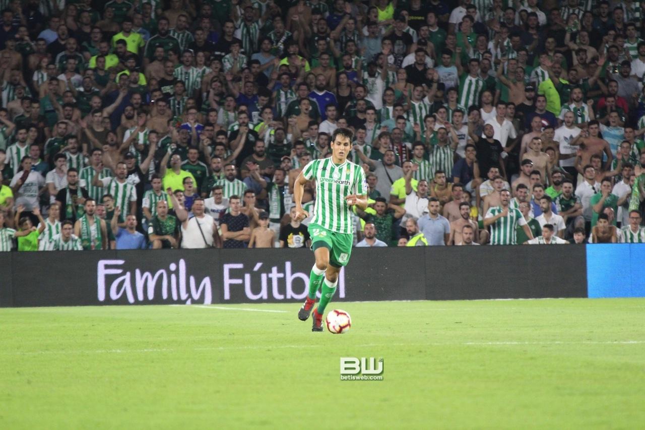 J5 Betis-Bilbao (98)