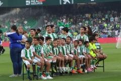 J5 Betis-Bilbao (1)