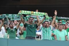 J5 Betis-Bilbao (10)