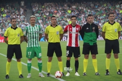 J5 Betis-Bilbao (15)
