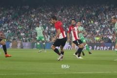 J5 Betis-Bilbao (19)