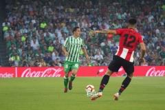 J5 Betis-Bilbao (22)