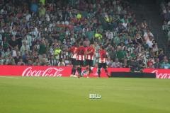 J5 Betis-Bilbao (24)