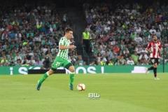 J5 Betis-Bilbao (27)