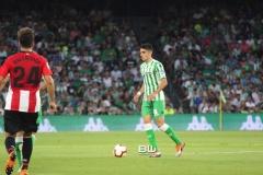 J5 Betis-Bilbao (28)