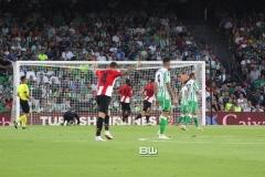 J5 Betis-Bilbao (31)