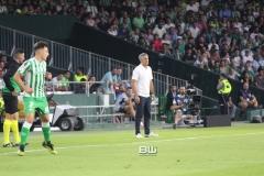 J5 Betis-Bilbao (32)