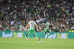 J5 Betis-Bilbao (35)
