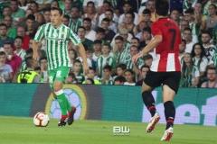 J5 Betis-Bilbao (36)