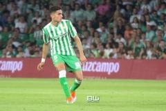 J5 Betis-Bilbao (39)