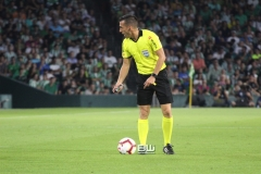 J5 Betis-Bilbao (40)